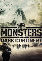 Monsters 2: Dark Continent (2014)