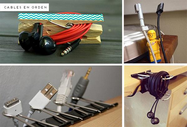 life hacks, trucos e ideas para facilitarte las cosas. HomePersonalShopper