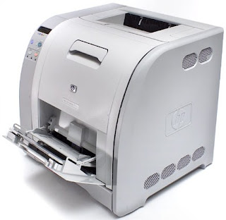 HP 3700dn  Driver Printer Download