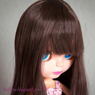 clone doll