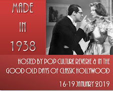 The Made in 1938 Blogathon!