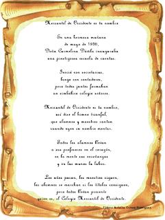 Poema de amor en ingles traducido al español – Poemas de