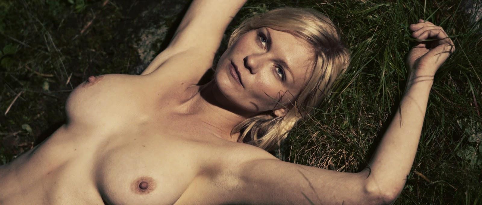 caroline andersen porn sex web chat