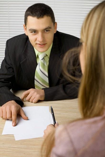 ¡TÓMALO EN CUENTA! La importancia de tener un buen Abogado en el proceso de divorcio