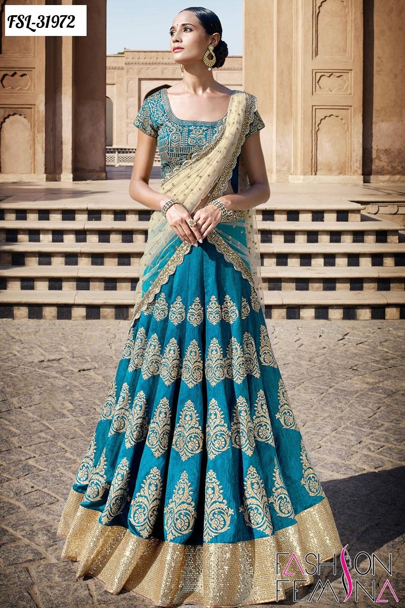 Fashion Femina Salwar Kameez : Most Trendy Top Online Shopping ...