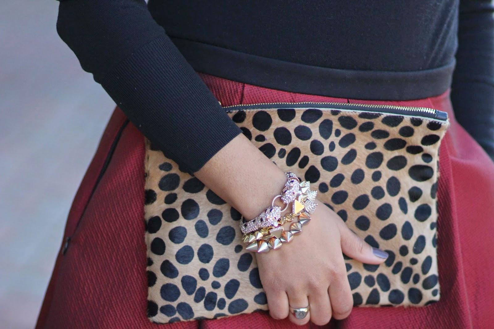 Clare-v-leopard-clutch