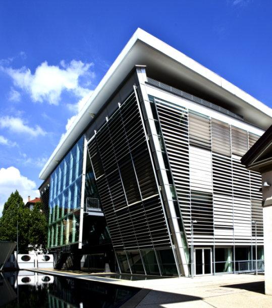 Museo del Design 1880 - 1980, inaugurazione a Milano il 9 luglio 2015
