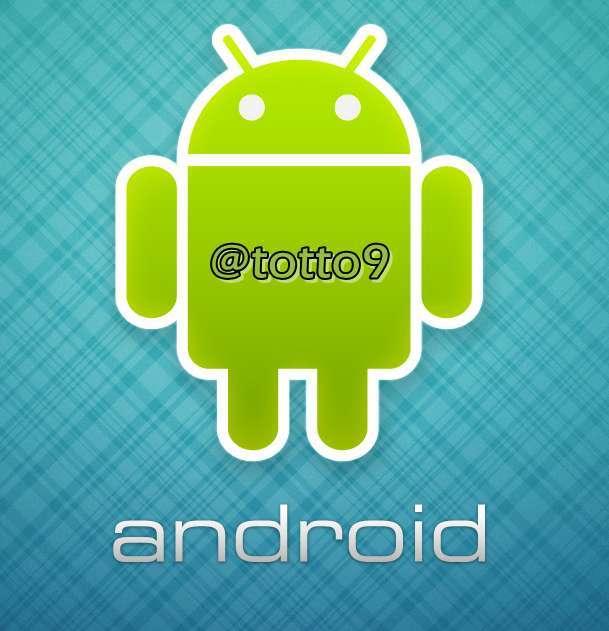 Indikator forex untuk android jelly bean