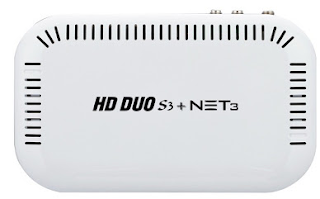 FREESATELITAL HD DUO S3 V3.45 // FREESATELITAL HD DUO S2 FREESATELITE%2BHD%2BDUO%2BS3%252BNET3