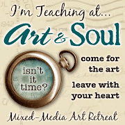Art and Soul Retreats