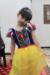 My Clone a.k.a My Lovely Princess