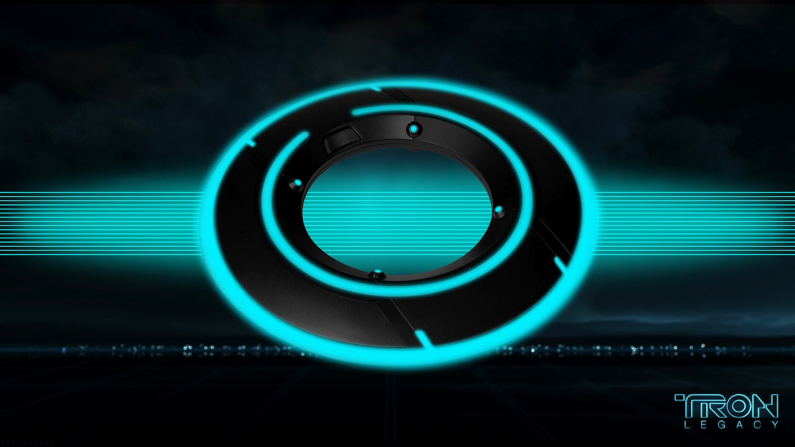 Wallpaper movie tron for pc impact wallpapers - Legacy wallpaper ...