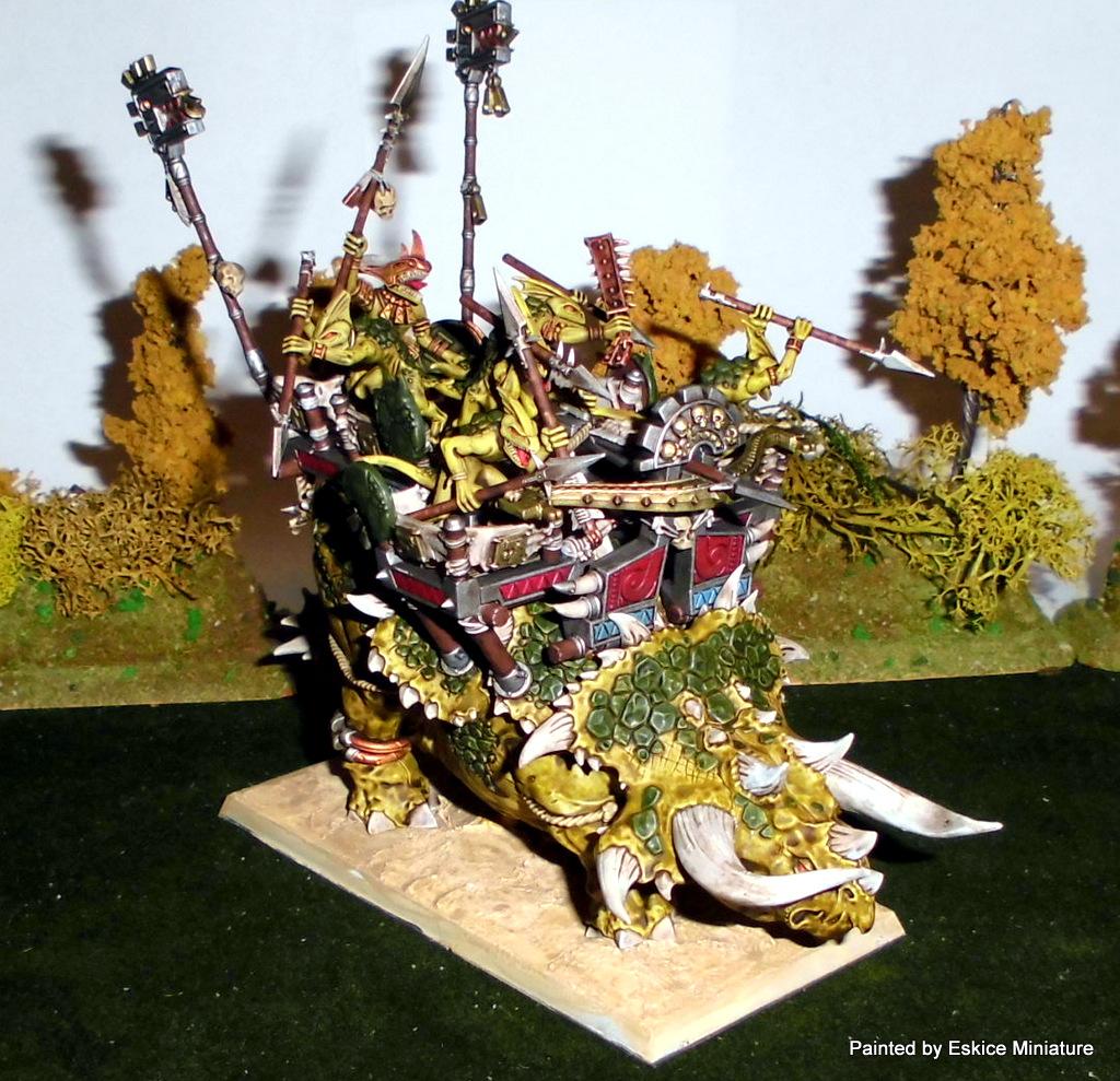 Armée Warhammer Battle 1-CIMG1346