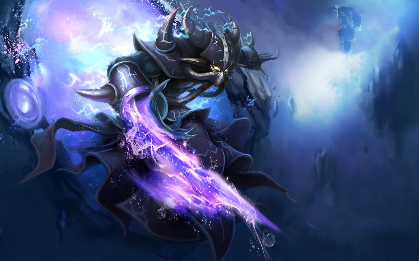 http://1.bp.blogspot.com/-Bq2WJUd9dVA/TsExDkE7K-I/AAAAAAAABmg/_oMSozaxv00/s1600/league_of_legends_wallpaper_i_go_mid.jpg