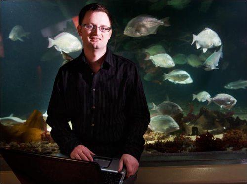 Plenty of fish dating website canada