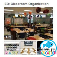 https://www.pinterest.com/fishingfored/ed-classroom-organization/