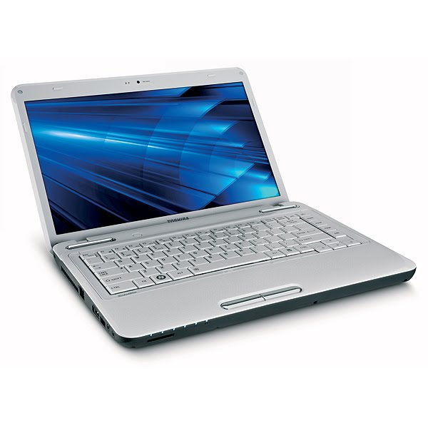DYNABOOK & TOSHIBA SUPPORT