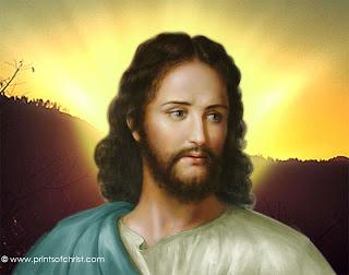 Jesusu Photo and Wallpaper