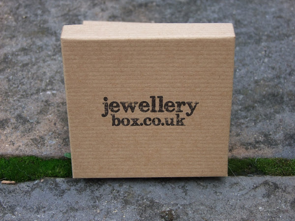 Jewellery Box Necklaces