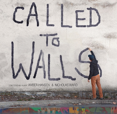 Called to Walls - the documentary