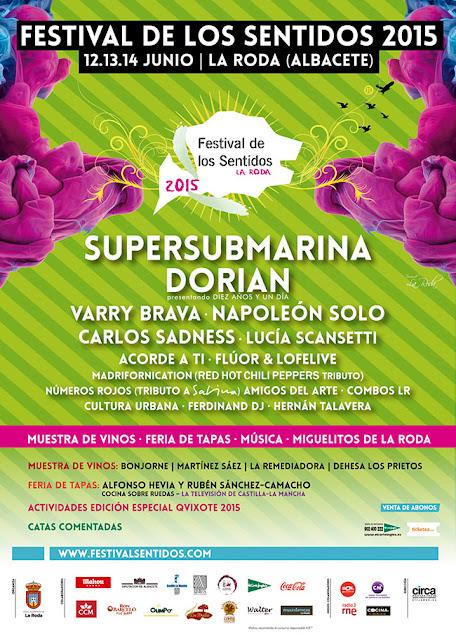http://www.festivalsentidos.com/