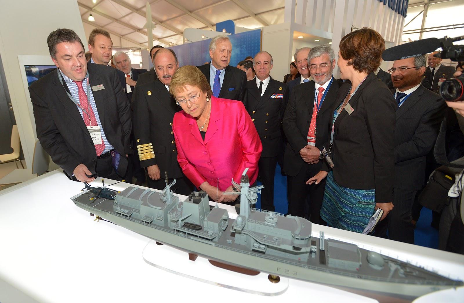 http://www.ucvradio.cl/bsite/2014/12/02/exponaval-trans-port-2014-presidenta-anuncio-construccion-de-dique-flotante-y-de-nuevas-unidades-navales/