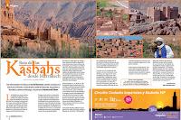 http://www.diariosdeunfotografodeviajes.com/2015/05/kasbahs-revista-canarias-grafica.html
