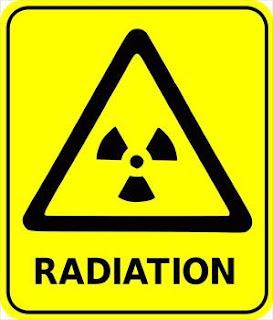 7 Manfaat Radiasi Selain Sebagai Pembangkit Listrik [ www.BlogApaAja.com ]