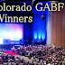 Colorado breweries earn 39 medals at 2014 GABF