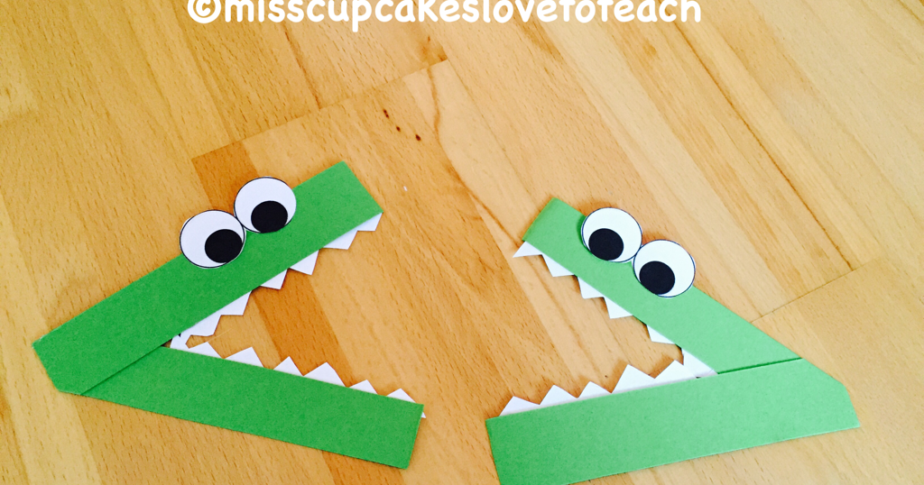 Miss cupcakes loves to teach : Gru00f6u00dfer oder kleiner?