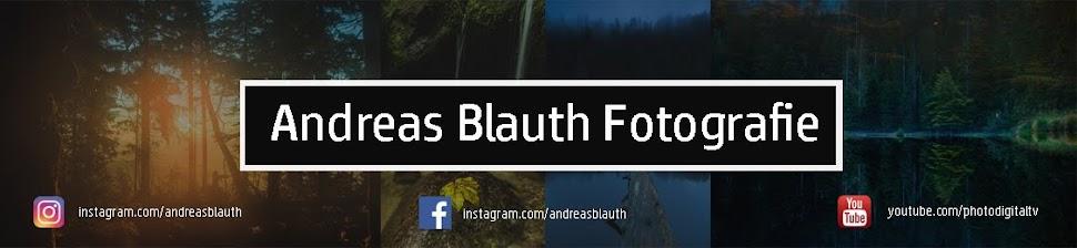 --- Andreas Blauth Fotografie ---