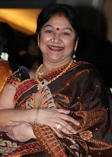 Actor Manjula Vijayakumar passes away
