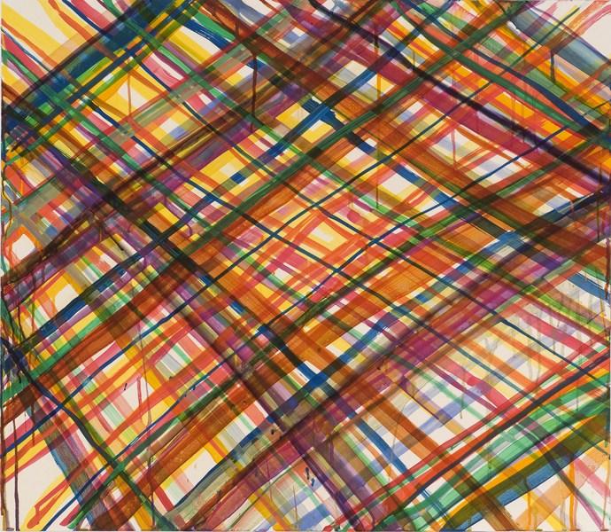 Schivandorospi Art Full History Of The Abstract