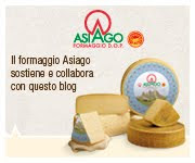 http://www.asiagocheese.it/