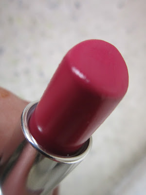 Rimmel London Lasting Finish Lipsticks - Review image