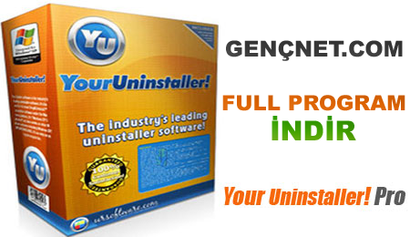 Your Uninstaller! Pro v7.5.2013.02 Datecode 24.10.2013