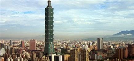A área metropolitana de Sines instalar de uma grande torre de turista  Ng1421270_435x200