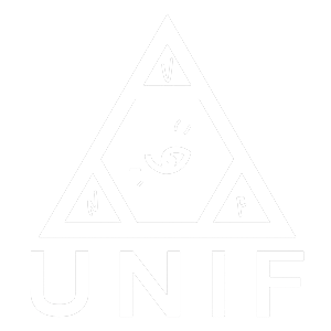 Does Unif Mean Definitions Abbreviation Finder