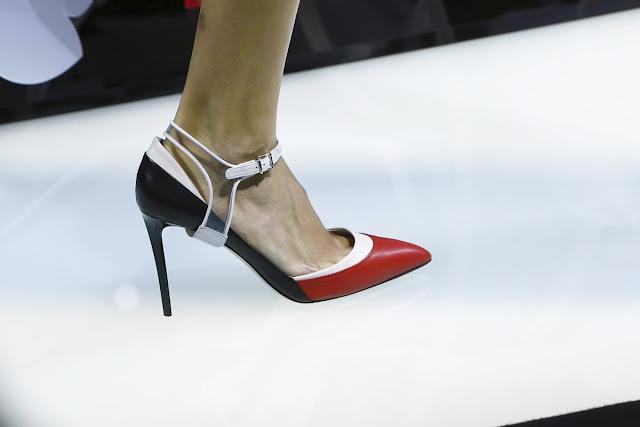 GiorgioArmani-elblogdepatricia-shoes-calzado-shoes