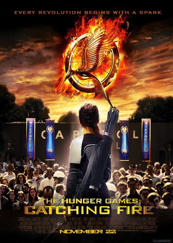 HUNGER GAMES 2: CATCHING FIRE ONLINE FREE DOWNLOAD FULL MOVIE