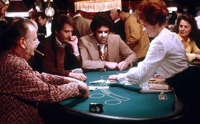 casino movie California Split