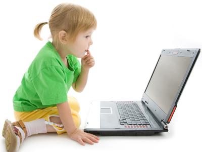 كيفية التحكم فى الكمبيوتر والإنترنت أثناء إستخدام الأطفال