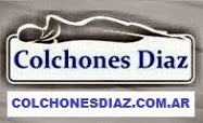 COLCHONES DIAZ