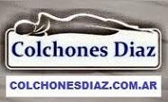 COLCHONES DIAZ
