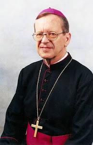 Bispo Diocesano