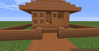 Adobe Blocks 2 Mod para Minecraft 1.7.10