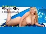 Shyla Shy_Jackumentary_m_1