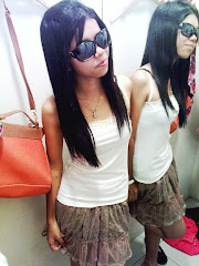 ♥♥ PUAN SRI MAHLIGAI GADING♥ ♥