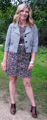 http://vvboutiquestyle.blogspot.ca/2013/09/mix-not-match.html