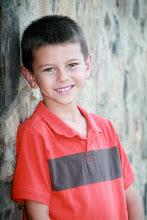 Brandt is 7